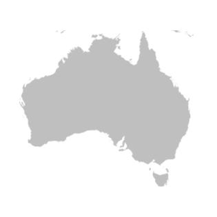 australia-thumb