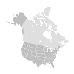 us-canada-thumb